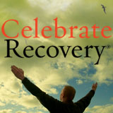 Celebrate Recovery Link
