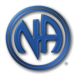 Narcotics Anonymous Link