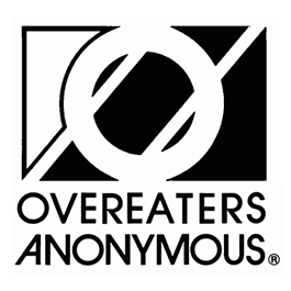 Overeaters Anonymous Link